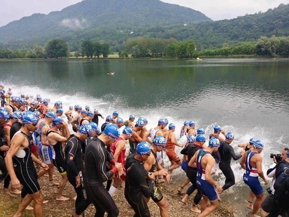 triathlon o que significa