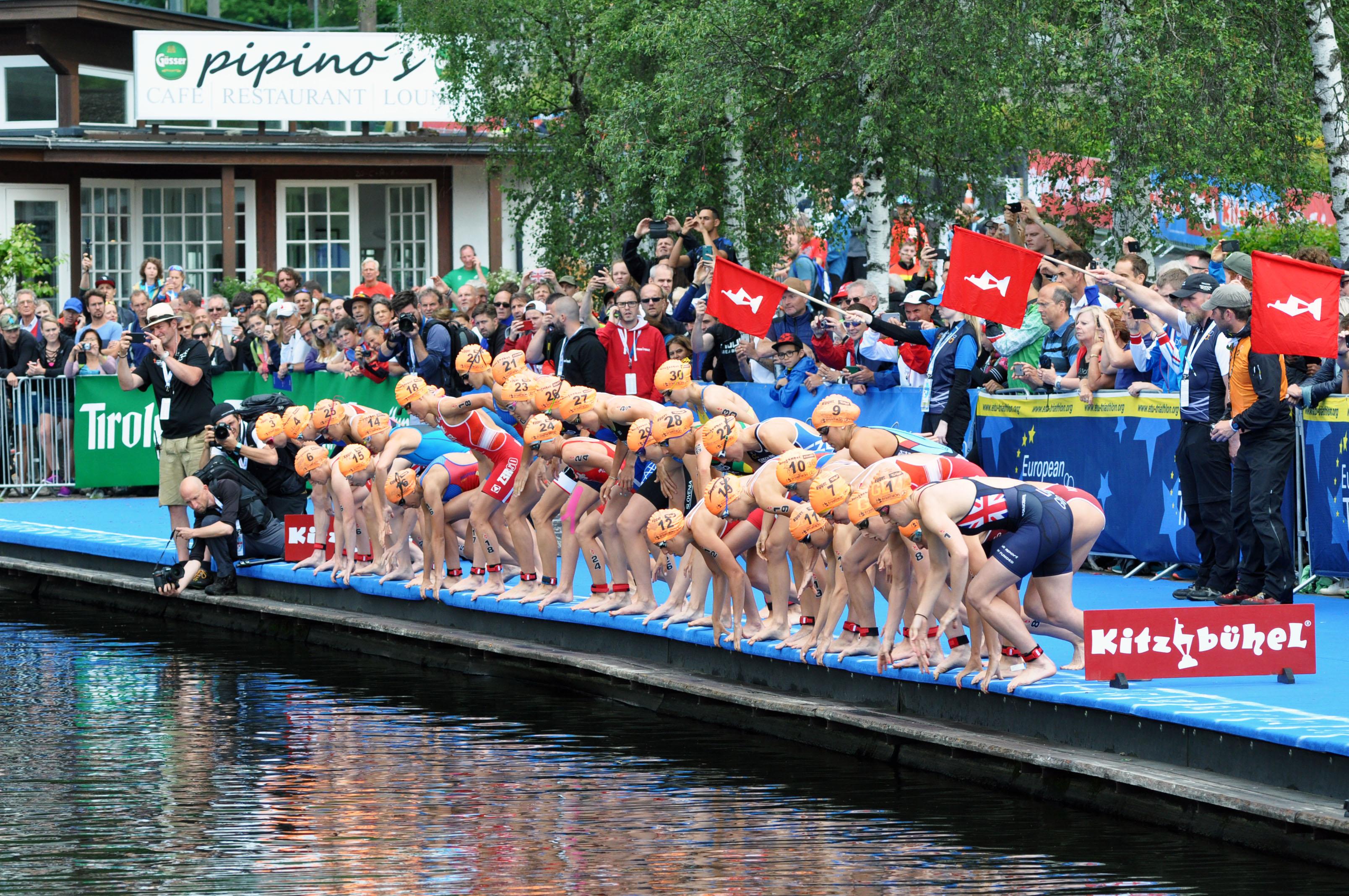 triathlon kitzbuhel 2018