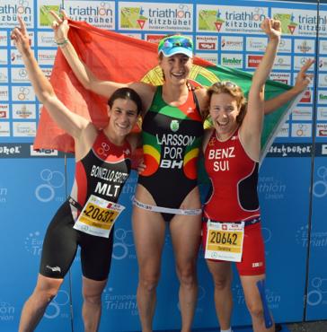 triathlon 2018 europe